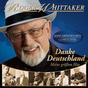 Danke Deutschland - Meine größten Hits