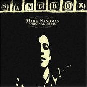 Sandbox (disc 2)
