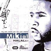 Halal 2.1