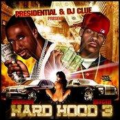 Hard Hood 3