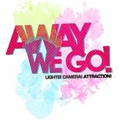 Lights! Camera! Attraction!