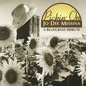 Pickin' on Jo Dee Messina - A Bluegrass Tribute