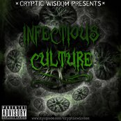 Infectious Culture