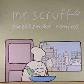 Sweetsmoke (Remixes)