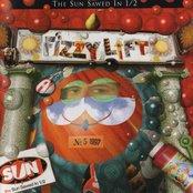 Fizzy Lift