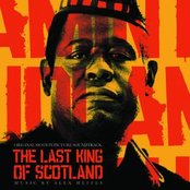 The Last King of Scotland (OMPS)