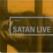 Satan Live (Disc 3)