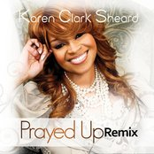 Prayed Up (Remix)
