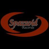 Spazzoid Series 2