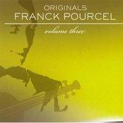 Franck Pourcel: Originals (Vol 3)