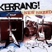 Kerrang! New Breed