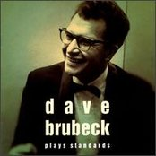 Dave Brubeck Plays Standards