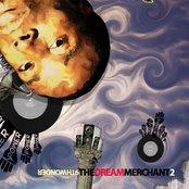 The Dream Merchant Vol. 2