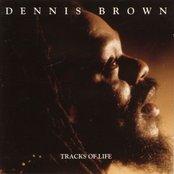Tracks of life (disc 2)