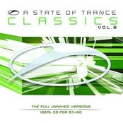 A State of Trance: Classics, Volume 6