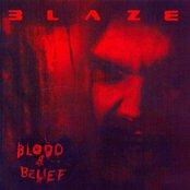 Blood & Belief