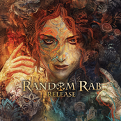 Cover artwork for Release