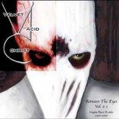 Between the Eyes, Vol. 1