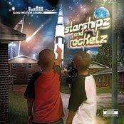 Starshipz & Rocketz