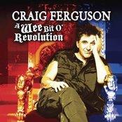 A Wee Bit O'Revolution