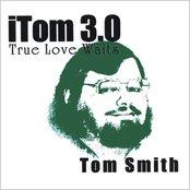 iTom 3.0: True Love Waits