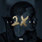 Lil Durk 2X (Deluxe)