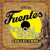 Discos Fuentes Collection - La Sonora Dinamita