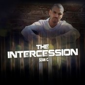 The Intercession