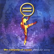 The Company of Equals
