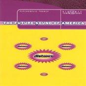 The Future Sound of America