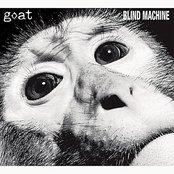 Blind Machine