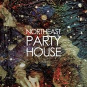 Northeast Party House