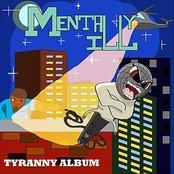 Tyranny Album