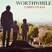Carry On Kid
