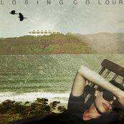 Losing Colour