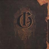 Cover artwork for Whissendine