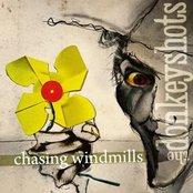 Chasing Windmills