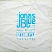 Fast Car (Acoustic)