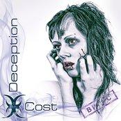 Deception Cost - 2011 - Вирус (Single)