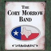 The Cory Morrow Band