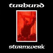 Turbund Sturmwerk
