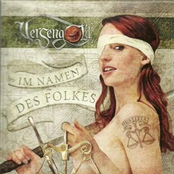 Cover artwork for Im Namen Des Folkes