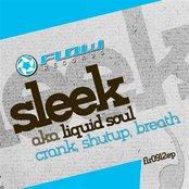 Sleek EP