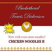 Chicken Noodles II