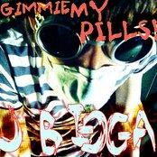 Gimmie My Pills
