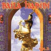 Baila Habibi Vol. 3