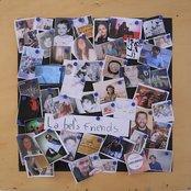 [LBN015] La bèl's friends