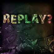 Replay - Game Soundtracks and Anthems