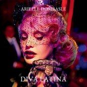 Diva Latina