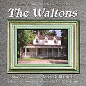 The Waltons - Theme from the Television Series (Jerry Goldsmith)